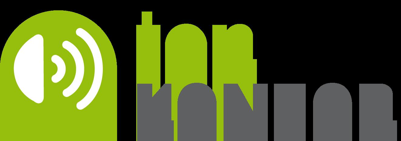 tonKONTOR Logo